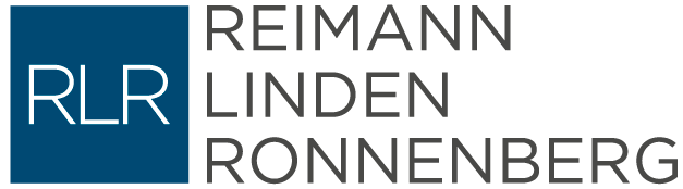 Reimann Linden Ronnenberg
