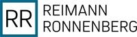Reimann Ronnenberg Rechtsanwälte